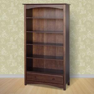 davinci-jayden-bookcase-in-espresso-5